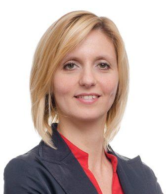 Dr Marina Santos
